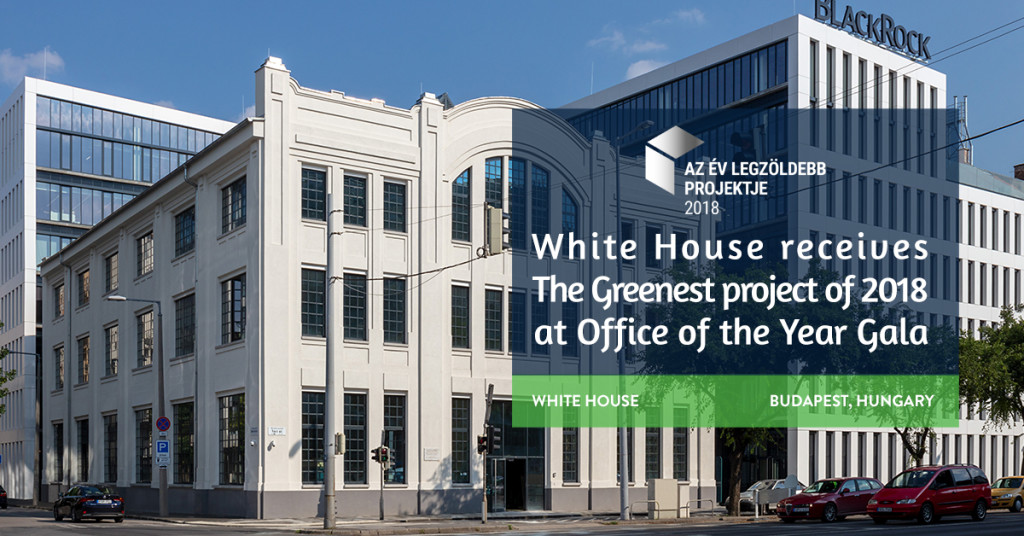 GTC-LinkedIn WHITE HOUSE GREENv3