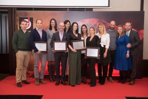 GTC_CIJ Awards Serbia