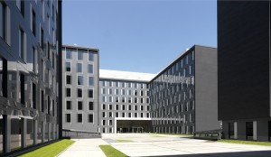 GTC_University Business Park
